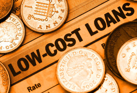 Take Help Of Immediate Bad Credit Loans - Manage Your Finance | Manage Your Finance | Scoop.it