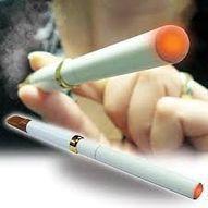 E Cig wholesale | Electronic Cigarettes INC Wholesale | Scoop.it