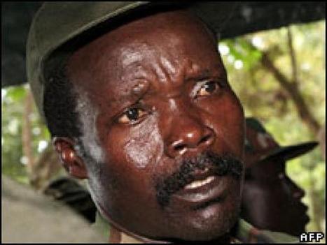 Chimpreports.com-Uganda News - ICC Officials To Visit Kampala | East Africa | Scoop.it