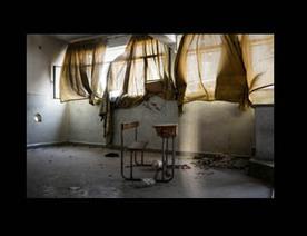 Home page | Fondazione Forma per la fotografia | FINE ARTS WORLD PHOTOGRAPHY | Scoop.it