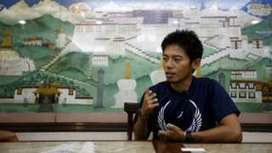Japanese who lost nine fingers abandons Everest climb - BBC News | Everest and Sherpas | Scoop.it