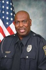 Community remembers slain Fulton County police officer | Upsetment | Scoop.it