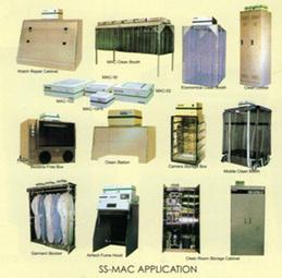 Utopia :: Airtech Equipments Service Singapore | Informaton Technologies | Scoop.it