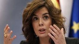"""El Gobierno aprueba la Oferta de Empleo Público para 2013, que cuenta   """"RRHH"""" Y """"PRESTACIONES""""   Scoop.it"""