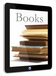 Start för e-bokcirkel | Skolbiblioteket och lärande | Scoop.it