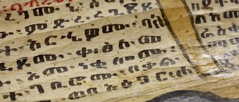 Les ressources pédagogiques du Musée Quai Branly | Ressources pour les Arts Visuels en primaire | Scoop.it
