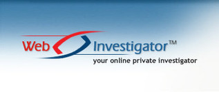 WebInvestigator.org - All Records @ Your Fingertips! | clickbank | Scoop.it