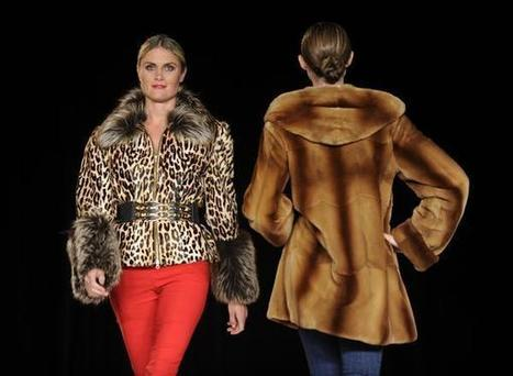 Ten Denver-area fashion shows spotlight fall style from Colorado designers, stores - Denver Post | CLOVER ENTERPRISES ''THE ENTERTAINMENT OF CHOICE'' | Scoop.it