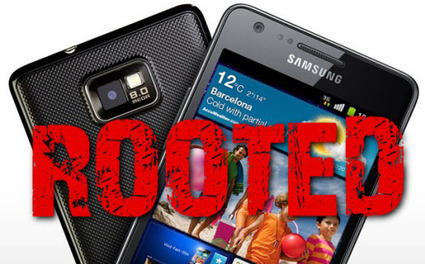 How To Root phone Samsung Galaxy S2 running on ICS 4.0.4 | Galaxy S3 SCH-I535 Android 4.2.2 Jelly Bean customized ROM Replace Verizon Galaxy S3 to 4.2.2 Jelly Bean | Scoop.it