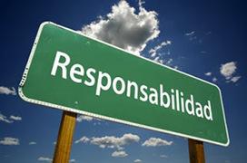 Trabajo Social y tal, el blog de Belén Navarro: Sobre responsabilidad   P.L.E.   Scoop.it