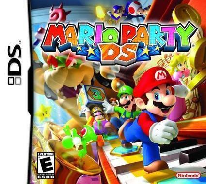 Advantages Of Nintendo Ds R4 Card | Ds Games For Sale | Scoop.it