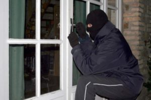 7 Unusual Home Security Tips You Probably Didn't Know | Home Security Tips | Jordan Frankel | Scoop.it