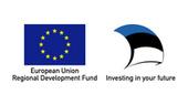 Ministry of Economic Affairs and Communications | Estonia | Scoop.it