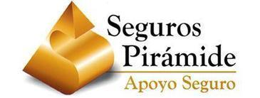 Póliza de Seguros de Vehículos Convenio: CLADC-Seguros Pirámide, C.A. ~ Blog del CLADC | Aprender sobre seguros | Scoop.it