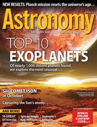 Astronomy – October 2013-P2P – Releaselog   RLSLOG.net   Astronomy   Scoop.it