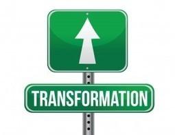 5 Keys to a Successful Agile Transformation   TRANSFORMABILITY   Scoop.it