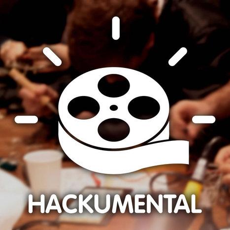 Hackumental: la cultura del hacer alrededor del mundo | Maker World | Scoop.it