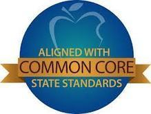 5 Ways Common Core Will Change Your Classroom   Tales of a 6th Grade Classroom   CCSS News Curated by Core2Class   Scoop.it