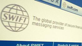 SOFE Berlin: Swift unveils blockchain proof-of-concept   Digital transformation in FSI   Scoop.it