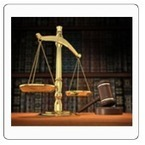 Law for Land Surveyors - Land Surveyors United | Land Surveyors | Scoop.it