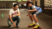 Amole Gupte's 'Hawaa Hawaai' experiments with 3D virtual sound tech - Indian Express | 3d audio | Scoop.it