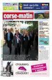 revue2presse.fr - Presse Quotidien, toutes les Unes de la presse quotidienne | Revue de presse | Scoop.it