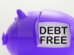 Rachat de credit 25000 euros : comment faire ? | Rachat de credit conso | Scoop.it