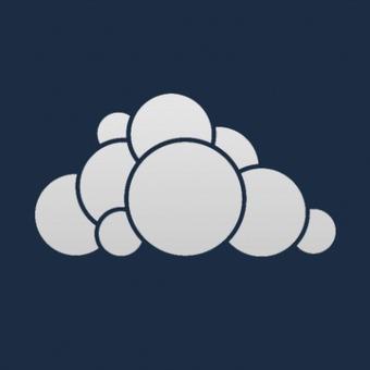 Owncloud News: le lecteur de fil RSS open source pour Owncloud (cloud personnel) | RSS Circus : veille stratégique, intelligence économique, curation, publication, Web 2.0 | Scoop.it
