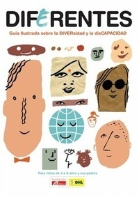 ATENCIÓN A LA DIVERSIDAD | Recursos Educativos sobre NEE | Scoop.it
