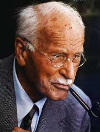 Popular Carl Jung Quotations Quotations attributed to but never uttered by Dr. Jung | Carl Jung Depth Psychology | Scoop.it