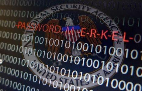 Un nouveau Snowden auxEtats‑Unis? | International | Scoop.it