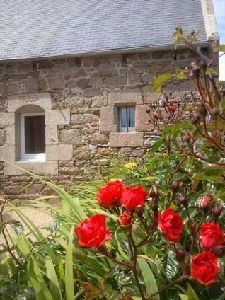 COTES d'ARMOR location saisonniere logement meuble appartements meubles France Bretagne Lannion   Actualité Bretagne   Scoop.it