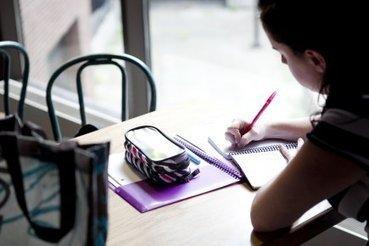 [Québec] De nombreux diplômés sont surqualifiés | Higher Education and academic research | Scoop.it