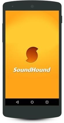SoundHound ∞ v6.7.5 APK Download Android Mod Full Apk | Apk Full Mod ...