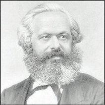 Lezioni sulla filosofia di Marx - gianfrancomarini   AulaUeb Filosofia   Scoop.it