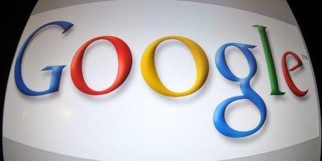 Google dépose un brevet pour des jouets intelligents | Vous avez dit Innovation ? | Scoop.it