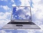 OBS lance le système d'information pour PME en mode cloud | Cloud computing : une solution ... | Scoop.it