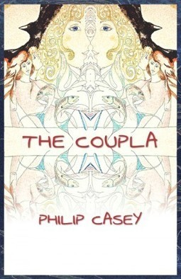 The Coupla by Philip Casey | The Irish Literary Times | Scoop.it