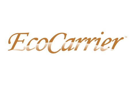 Ecocarrier, a multicultural organization | Travel and Telecom | Scoop.it