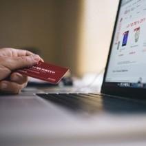 La Fevad pointe le risque d'abus d'authentification forte dans l'e-commerce - Le Monde Informatique | La Stratégie Digitale vue par mc²i Groupe | Scoop.it