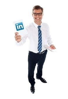 Clever Ways to Connect with Recruiters on LinkedIn | Social media | Scoop.it