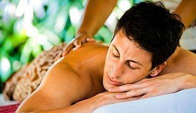 Knowing Body Types Through Kerala Ayurveda Treatment | Magic Of Nature | Scoop.it
