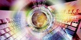 Pratiques digitales : les entreprises à la peine | EFFICACITE COMMERCIALE | Scoop.it