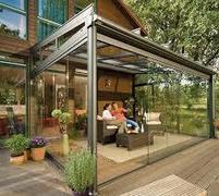 Patio Designs: Outdoor Patio Ideas For Your Yard   Patio Ideas   Scoop.it