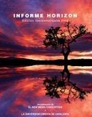Enseñanza-Aprendizaje Virtual: Informe Horizon 2010: Edición ... | Reflexiones sobre la excelencia educativa | Scoop.it