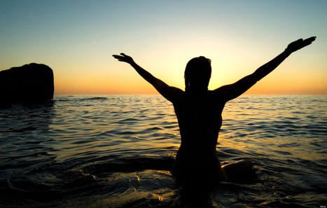 Why Meditation Is Good For Emotional Health | Emotional Intelligence Development | Scoop.it