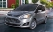 Ford and the EV-Backed, Solar-Powered, Cloud-Controlled Home : Greentech Media | Smart Energy | Scoop.it