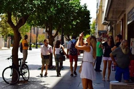 Redes sociales e igualdad de género | Activismo en la RED | Scoop.it