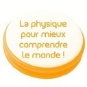 Physifolies | Apprendre en s'amusant au CDI | Scoop.it