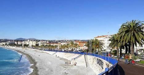 Cet été, découvrez le patrimoine niçois | Family friendly French Riviera | Scoop.it